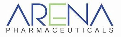 Arena Inks $1.2 Billion Deal With United Therapeutics