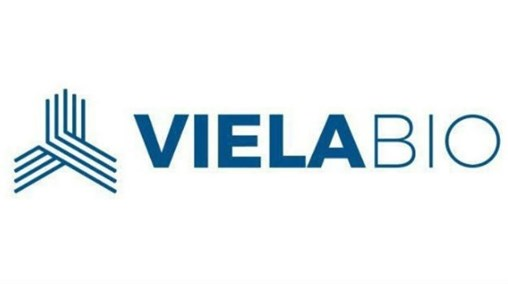 Viela Bio Announces Late-Breaking Abstract Acceptance for VIB4920, a Novel Engineered CD40L Antagonist, at the 2018 ACR/ARHP Annual Meeting