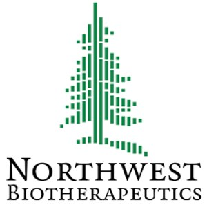 NW Bio Announces $5 Million Bridge Funding