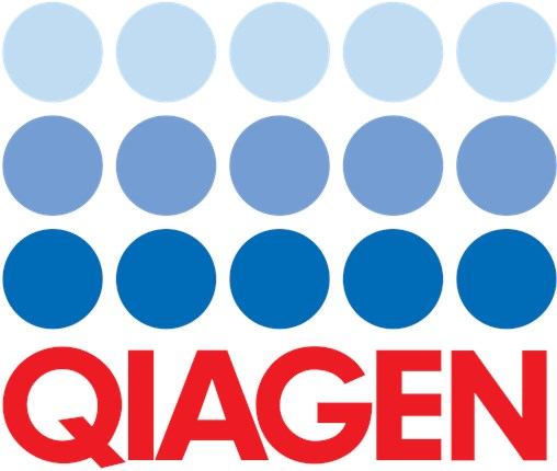 QIAGEN Informatics Solutions Chosen to Support Genomics England's Bold Five Million Genomes in Five Years Project
