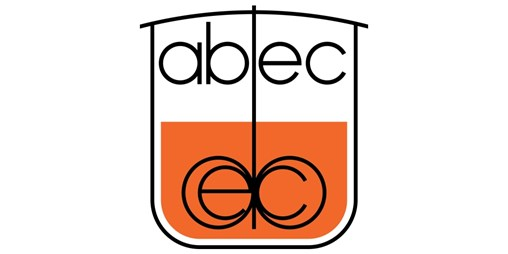 Emergent BioSolutions Expands Manufacturing Capability With ABEC Dual Purpose Single-Use Microbial Fermentation / Mammalian Cell Culture Systems