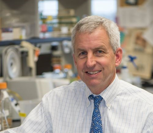 William E. Bentley, Founding Director of the Fischell Institute for Biomedical Devices, is Guest on the First BioTalk of 2019