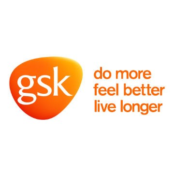 GSK Reaches Agreement to Acquire TESARO, an Oncology Focused Biopharmaceutical Company
