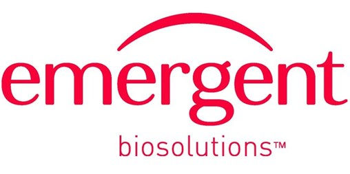 Emergent BioSolutions to Offer All Public Libraries and YMCAs in the U.S. Free Opioid Awareness Education and NARCAN® (Naloxone HCl) Nasal Spray