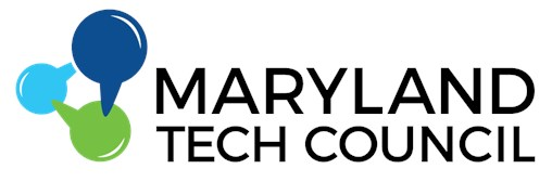 Maryland Tech Council CEO Marty Rosendale Responds to Governor Hogan's State of the State
