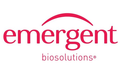Emergent BioSolutions and Valneva Report Positive Phase 1 Results for Their Vaccine Candidate Against the Zika Virus