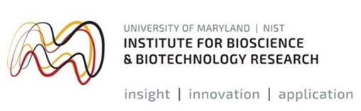 IBBR investigator to lead $3.9M NIH-funded project to develop next generation HIV-1 immunotherapy agents