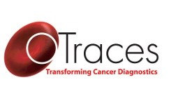 OTraces Raising $2.5 million to Launch Prostate Cancer Active Surveillance blood test in the U.S.