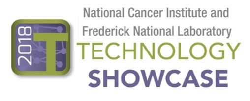 The 2nd Annual Tech Showcase Reflects New Culture at NCI & FNLCR