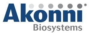 Akonni Biosystems Announces FDA 510(k) Submission for its TruDiagnosis® Multiplex Diagnostic System