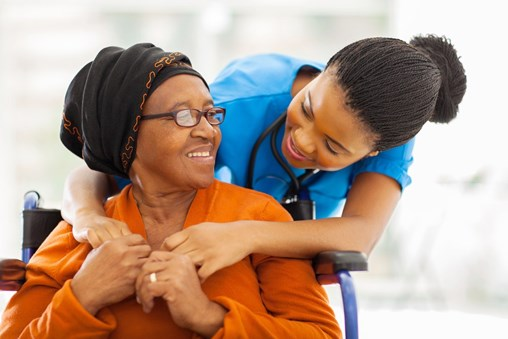 8 Guidelines for Improved Communication Skills: A New CNA's Guide
