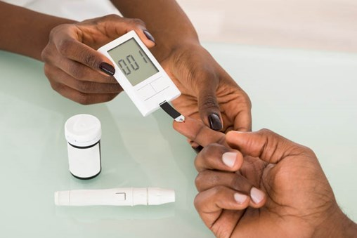 Nursing With Diabetes: Tips for Coping on the Unit