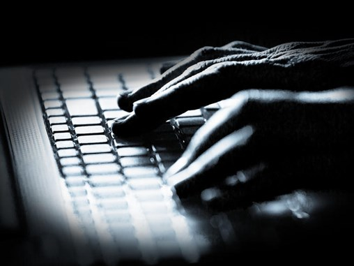 Cyber Security: Hackers Step Out of the Shadows With Bigger, Bolder Attacks