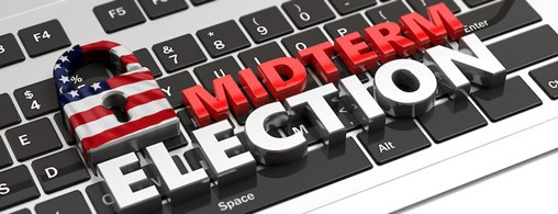 Carbon Black Incident Response Threat Report: US Elections Are Endangered by Cyberattacks