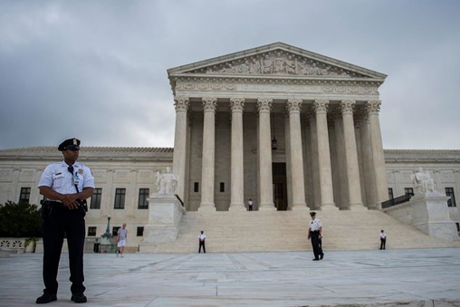 Supreme Court Allows Census Trial to Go Forward