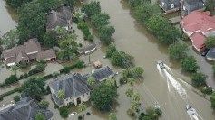Do You Have a Disaster Plan? Now is the Time to Prepare One