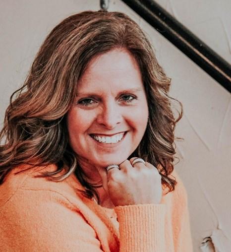 Profile picture of Lori Shrock.