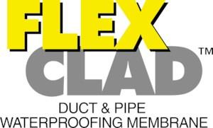 Logo - FlexClad.png