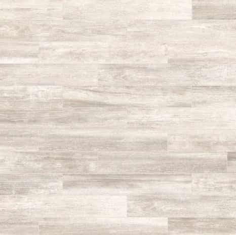 Legno Ivory Porcelain Wood-Look Bathroom Wall Tile from Arizona Tile