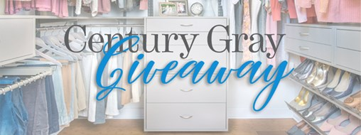 Century-Gray-Closet-Contest_Blog2