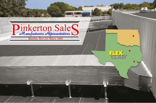Pinkerton Sales Banner.PNG