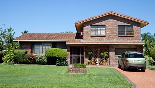 How to Modernize a Split-Level Home