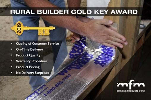 Rural Builder Gold Key 2019.PNG