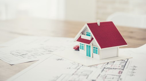 Are Residential Construction Businesses Paying Attention to the Smaller Home Trend? | 2-10 Blog