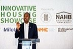 It's a wrap! Inaugural Innovative Housing Showcase comes to an end today