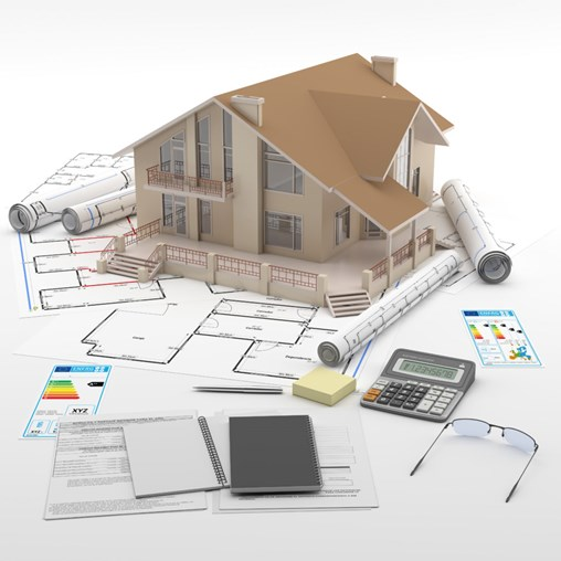 How is the Cost of Land Limiting New Home Builders