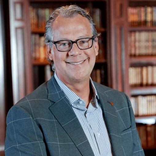Wayne Visbeen