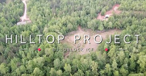 The Hilltop Project – Intro and Excavation