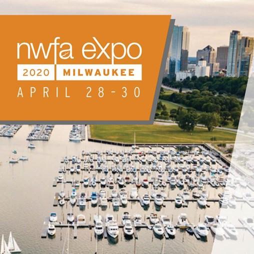NWFA Announces Pavilion at NAHB International Buiders' Show