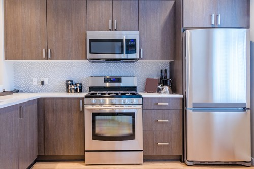 How Healthy Are Your Appliances? | 2-10 Blog