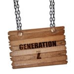 Could Gen Z Solve the Home Building Industry's Skilled Labor Shortage?