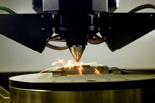 Top 3 – 3D Printed Construction Innovations