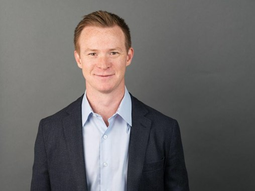Curt Steinhorst, Efficiency Expert, Speaking on Behalf of GE Appliances