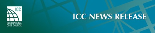 ICC News Release