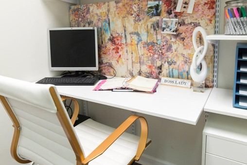 Organized-Living-White-freedomRail-office