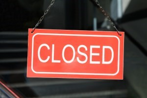 How the Government Shutdown Could Affect Housing