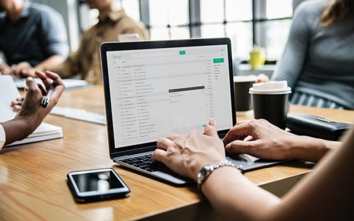 How to Get More Email Opens With Effective Subject Lines
