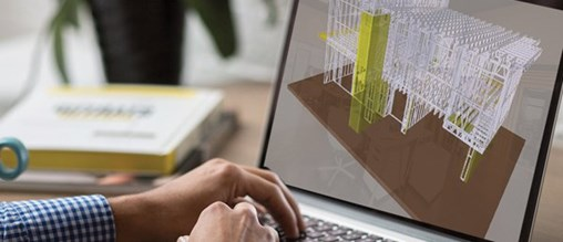 The World's Most Versatile Design Detailing Software for Cold Formed Steel Construction Has Taken Speed and Detailing Accuracy to the Next Level.