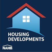 NAHB Launches Podcast