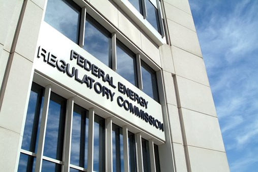 FERC, NERC Want to Disclose Names, Penalties for Cybersecurity Reliability Violations