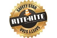 Safety Star logo_200x133