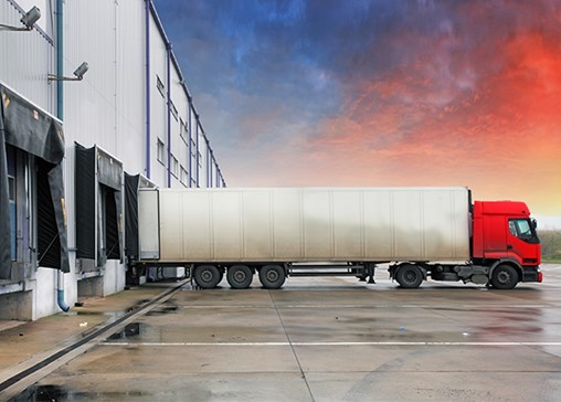 Cold Storage Industry Likely to See Demand for Another 100M Sq Ft From Online Grocery Sales
