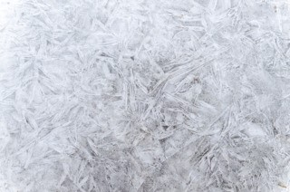 Arctic Art Backdrop326240