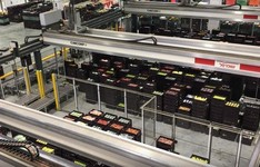 Global Cold Chain News - Amazon, Walmart May Insource