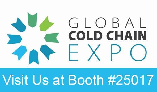 Global Cold Chain