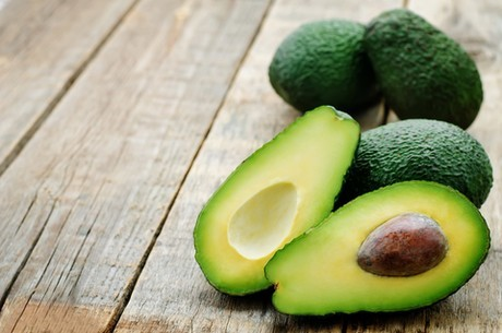 Avocados From Mexico Seeks to Drive Product Usage